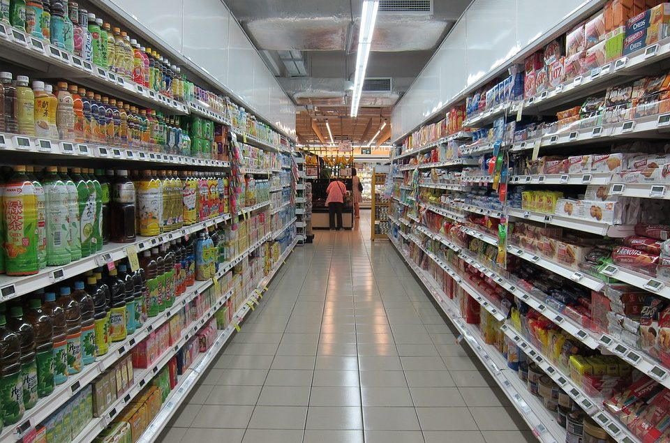 how_online_grocery_stores_have_changed_pakistani_economy