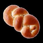 dinner-roll-flat