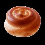 dinner-roll-round