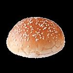 plain-bun
