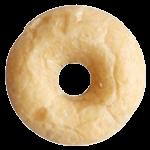 Cream Roll