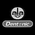 Dentonic