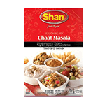 shan products