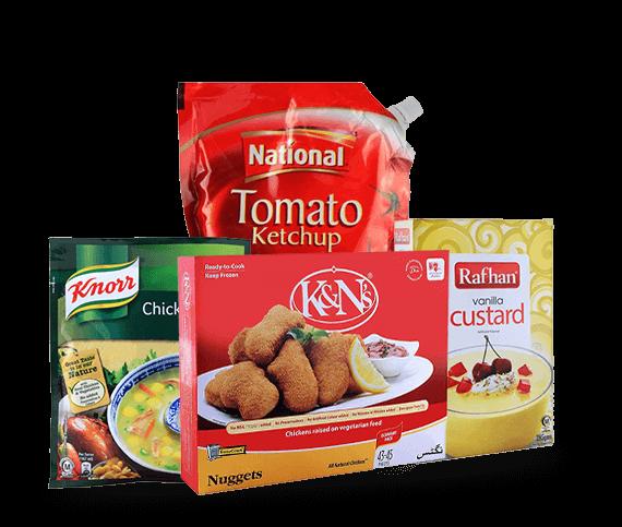 packaged-frozen-foods